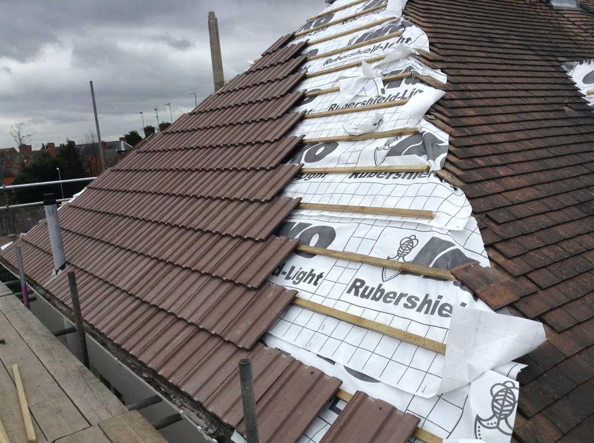 tile-roof-1200